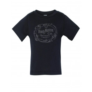 FG Youth Ford Motor Co. T-Shirt